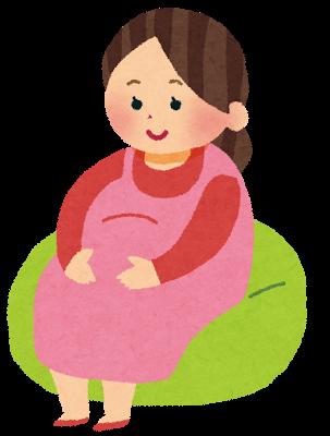 妊婦さんの予防接種
