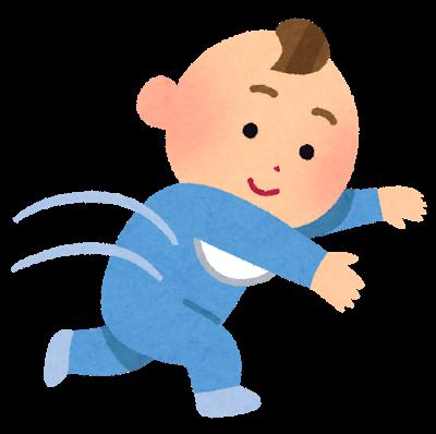 赤ちゃんノロウイルス注意