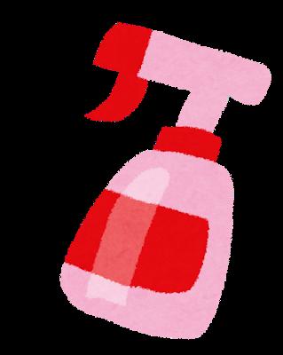 ノロウイルス除菌剤